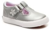 Keds Daphne Girls Infant & Toddler Mary Jane Sneaker