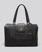 Cole Haan Tote - Lafayette
