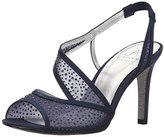 Adrianna Papell Women's Andie Dress Sandal