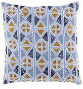 John Robshaw Watin Decorative Pillow