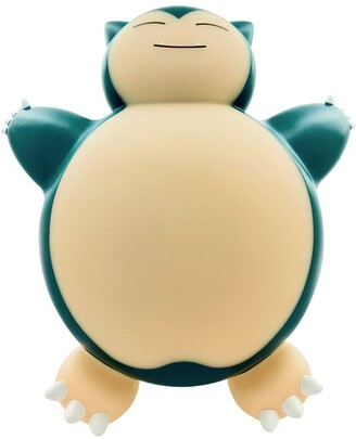 Pokemon Snorlax LED Light