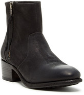 Blackstone KL90 Genuine Shearling Lined Bootie