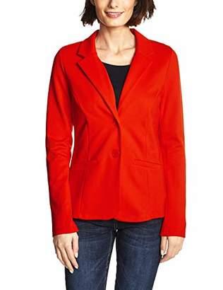 Street One Women's 210928 Suit Jacket,8 (Size: )