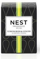 NEST Fragrances Lemongrass Ginger Candle