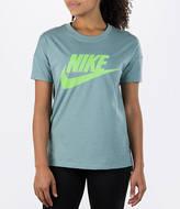 Nike Women's Signal Logo T-Shirt