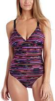 Lole Madeirella One-Piece Swimsuit - Women's
