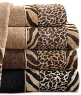 "Avanti Bath Towels, Cheshire 11"" x 18"" Fingertip Towel"