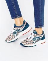 Asics Gel-Kayano Evo Sneaker