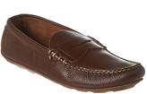 Allen Edmonds Daytona Leather Loafer