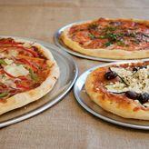 Sur La Table Aluminum Pizza Pans