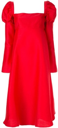 macgraw Heiress Dress