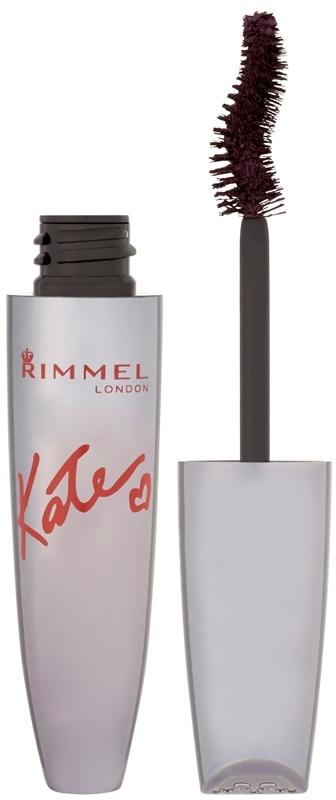 Rimmel Rocking Curves Mascara by Kate