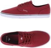 Emerica Low-tops & sneakers - Item 11028242