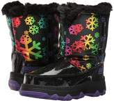 Khombu Joy Girls Shoes