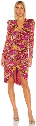 LPA Fabrizia Dress