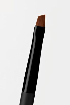 RAE MORRIS Jishaku 16 Vegan Brow Definer Brush - Black