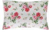Cath Kidston Antique Rose Bouquet Bedding