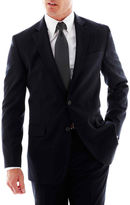 STAFFORD Stafford Travel Slim-Fit Suit Jacket