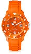 Ice Watch ICE-Watch ICE 1702 Unisex Bracelet Watch