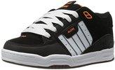 Globe Men's Fusion-Fabri Skate Shoe