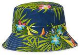 Polo Ralph Lauren Floral Bucket Hat
