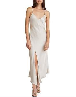 Bec & Bridge Bec + Bridge Gabrielle V Dress