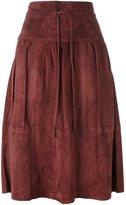 Joseph full skirt