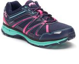 Fila TKO TR 2.0 Women's Trail Running Shoes