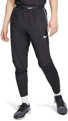 Nike Dri-FIT Wild Run Phenom Hakone Performance Running Pants