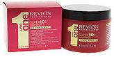 Revlon Uniq One Super10r Hair Mask 297.95 ml Hair Care