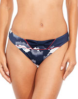 Huit Alizee Brief