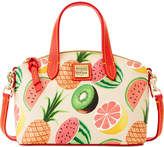 Dooney & Bourke Ambrosia Ruby Small Bag