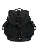 Givenchy 'Obsedia' backpack