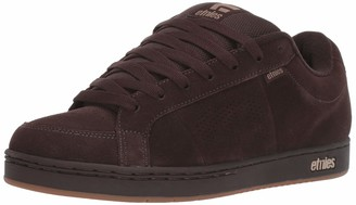 Etnies Men's Kingpin Skate Shoe