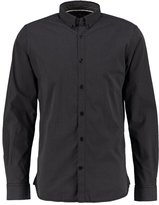 Tom Tailor Fitted Shirt Almost Black