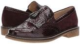 ara Korie Women's Shoes