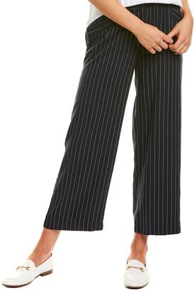 Eileen Fisher Wide Leg Pant