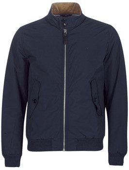 Marc O'Polo 928106470524-898 men's Jacket in Blue