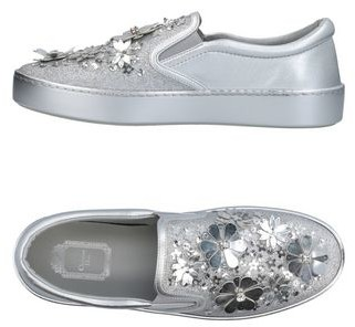 Christian Dior Low-tops & sneakers