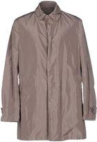 Brian Dales Overcoats - Item 41681054