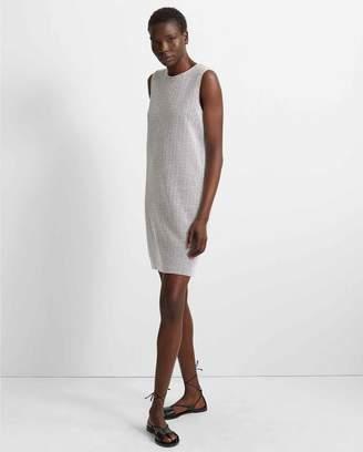Club Monaco Zebedee Knit Dress
