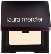 Laura Mercier Matte Eye Colour, 0.09 oz