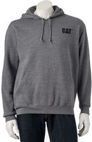 Caterpillar Men's Thermal Hoodie