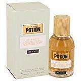 DSQUARED2 Potion Eau De Parfum Spray 30ml/1oz