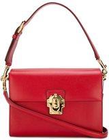 Dolce & Gabbana medium 'Lucia' shoulder bag