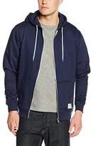 Blend of America Men's 701628 Sweatshirt,XXL