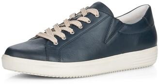 Remonte Cecilia Lace-Up Sneaker