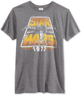 Fifth Sun Men's Graphic-Print T-Shirt
