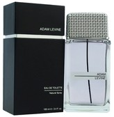 Adam Levine by Adam Levine Eau de Toilette Men's Spray Cologne - 3.4 fl oz