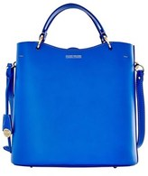 Dooney & Bourke Alto Gina Shoulder Bag.